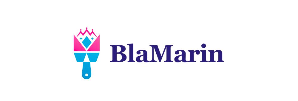 BlaMarin
